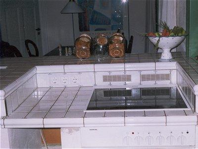 fliesenfachbetrieb j rg wulsten in malchin ihr fliesenprofi f r kreative l sungen. Black Bedroom Furniture Sets. Home Design Ideas